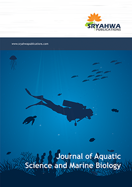 Journal of Aquatic Science and Marine Biology