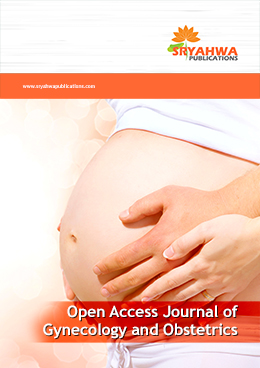 Open Access Journal of Gynecology and Obstetrics